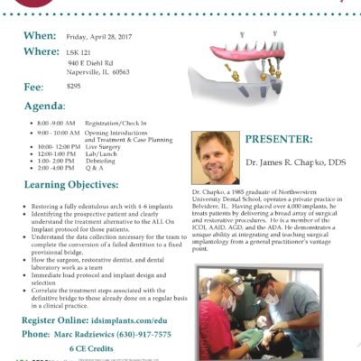flyer-1-page-001